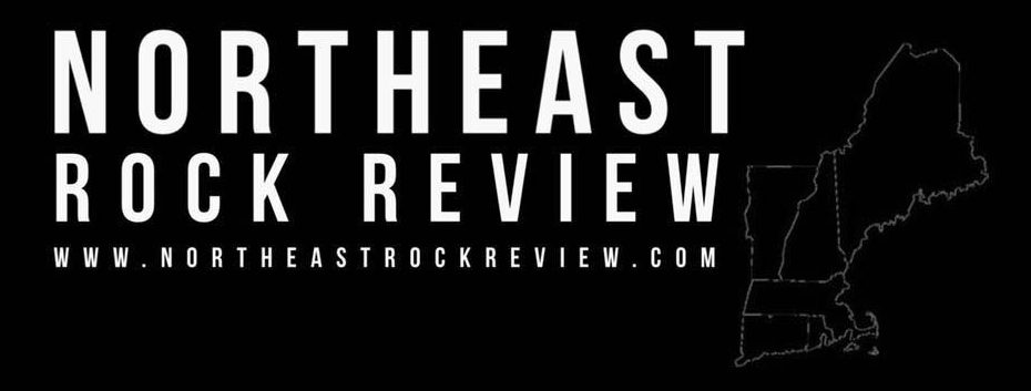 NORTHEAST ROCK REVIEW